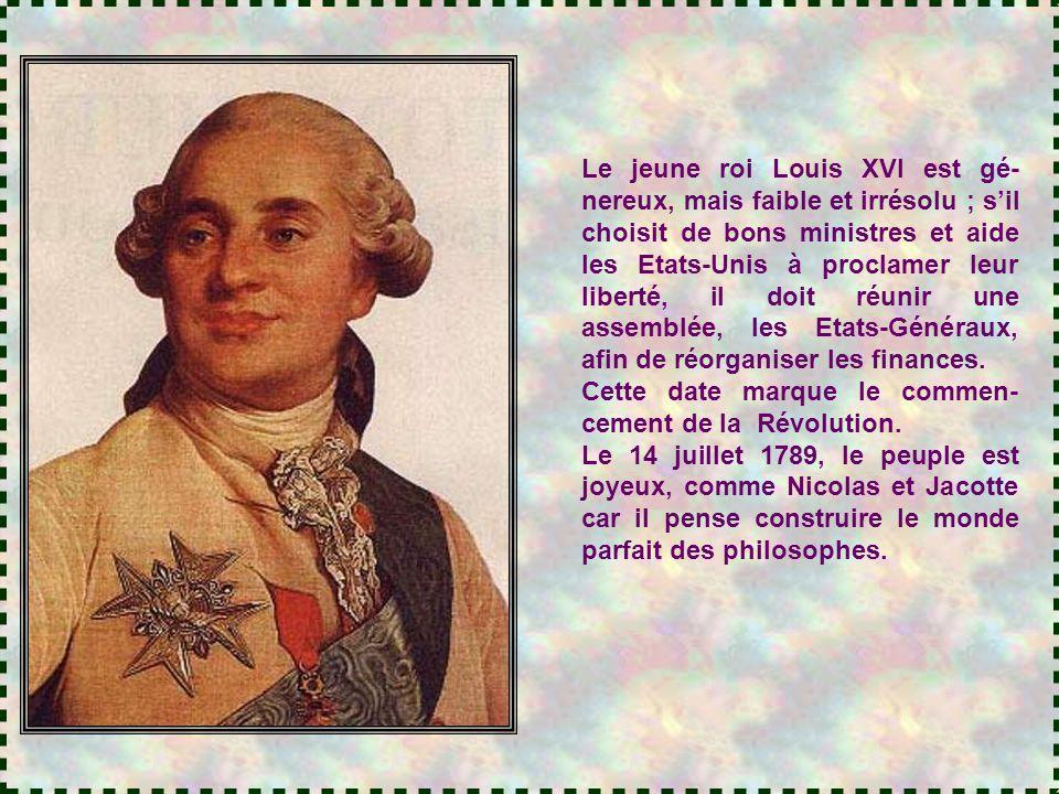 Montesquieu Diderot Voltaire Rousseau Les écrivains : Montesquieu, Diderot, Vol- taire, Rousseau, sont appelés