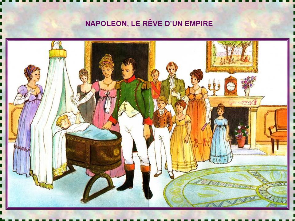 Napoléon Bonaparte jeuneNapoléon Bonaparte premier consul