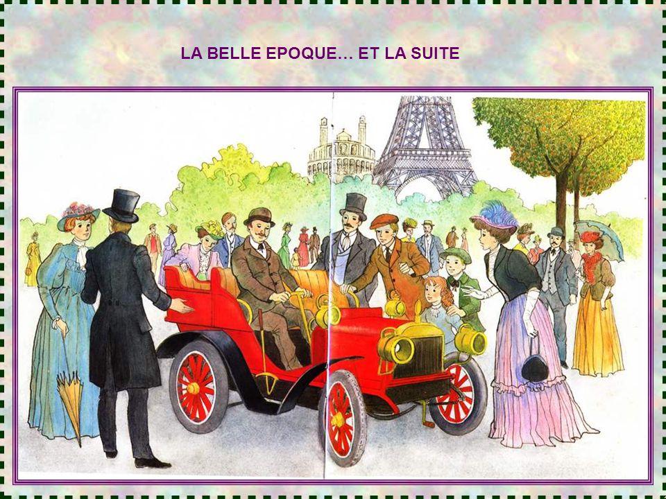 Monet a peint beaucoup de tableaux repré- sentant des nimphéas. En voici un. En littérature les romantiques comme (Chateaubriand, Alfred de Musset, Vi