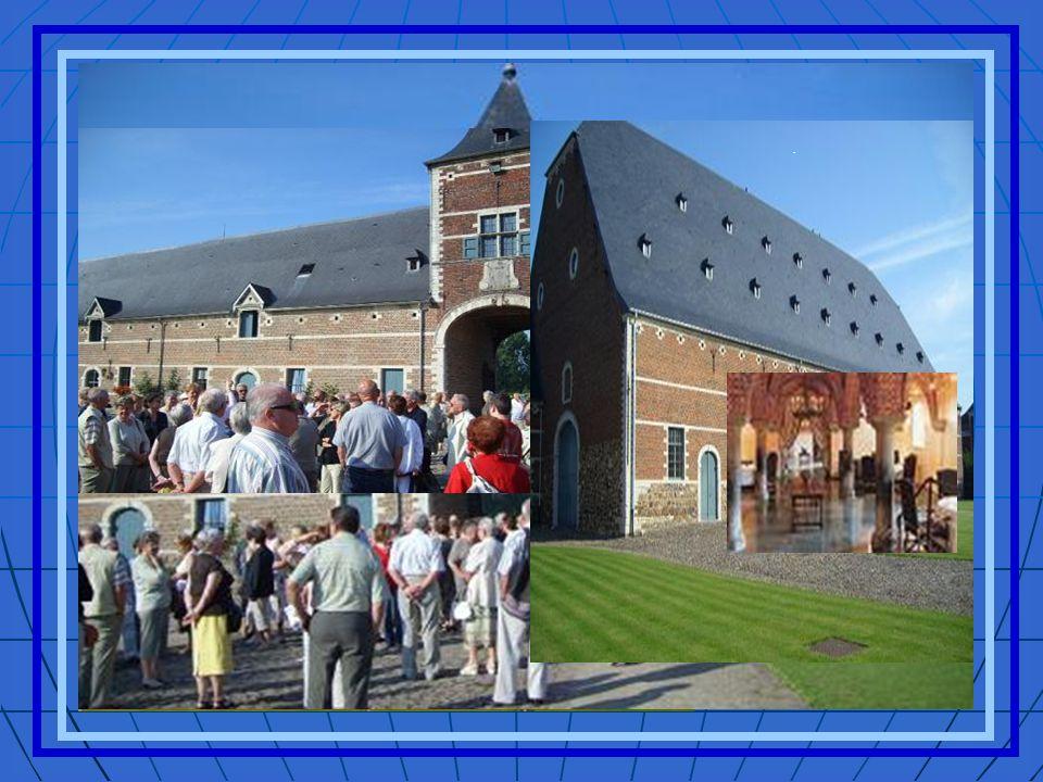Jodoigne Jodoigne ( Nederlands) : Geldenaken ( Nederlands) : Geldenaken ( Waals ) : Djodogne, is een Stad in de Belgische provincie Waals Brabant.