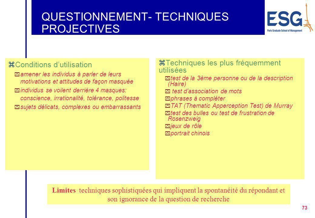72 7 ÉTAPES zLa transcription des entretiens zLa définition de l'unité d'analyse (mot, phrase, thème) zLa construction de la grille d'analyse zLa codi