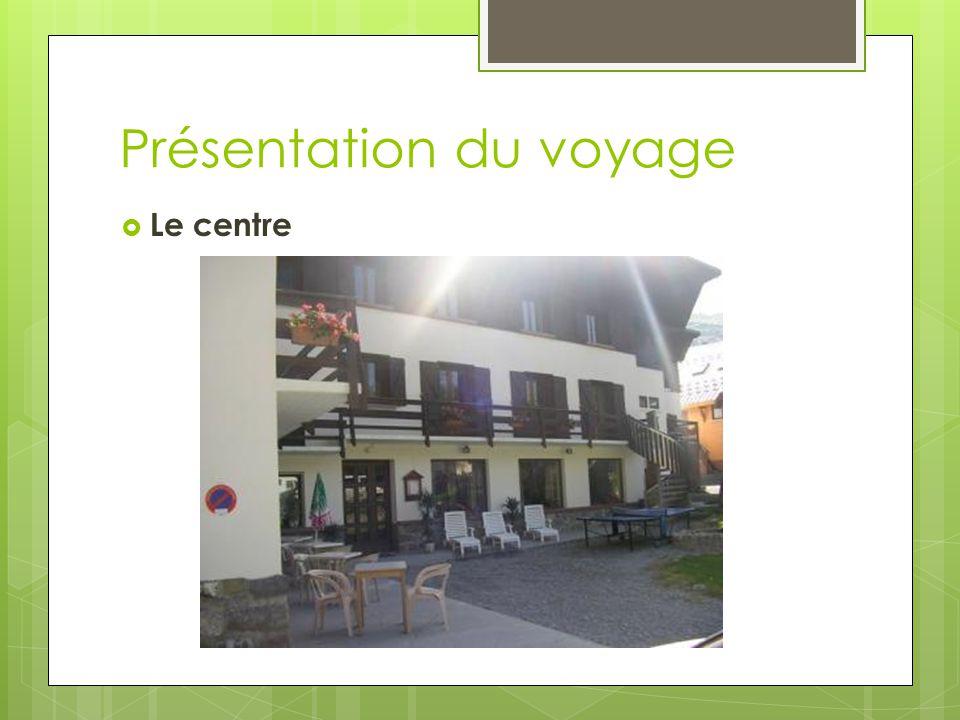 Contact avec le groupe Site internet de l'école http://www.ac-grenoble.fr/ecoles/bourgoin3/