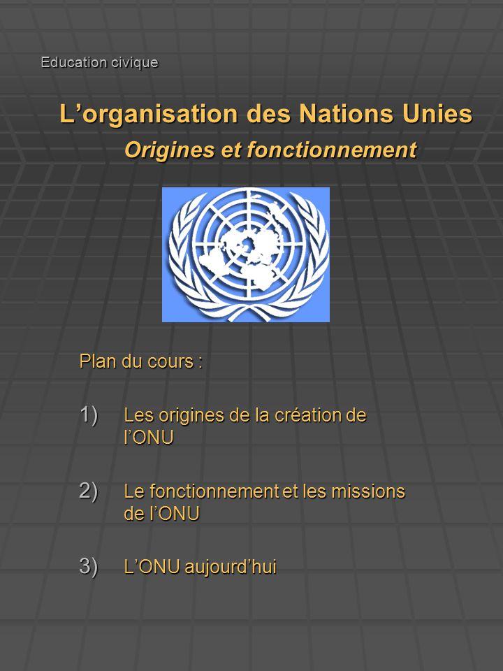 Noms et lieux des missions de maintien de la paix de l'ONU   ONUST - Organisme de l'ONU chargé de la surveillance de la trêve en Palestine   MONUC - Mission de l ONU en République démocratique du Congo   UNMOGIP - Groupe d´observateurs militaires des Nations Unies dans l´Inde et le Pakistan   MINUEE - Mission des Nations Unies en Ethiopie et en Erythrée   UNFICYP - Force l'ONU chargée du maintien de la paix à Chypre   MINUL - Mission des Nations Unies au Libéria   FNUOD - Force des Nations Unies chargée d observer le dégagement des forces syriennes et israéliennes sur les hauteurs du Golan   ONUCI - Opération des Nations Unies en Côte d'Ivoire   FINUL - Force intérimaire des Nations Unies au Liban   MINUSTAH - Mission de l'ONU pour la stabilisation en Haïti   MINURSO - Mission de l'ONU pour l organisation d un référendum au Sahara occidental   ONUB - Opération des Nations Unies au Burundi   MONUG - Mission d observation des Nations Unies en Géorgie   MINUS - Mission des Nations Unies au Soudan   UNMIK - Mission d administration intérimaire des Nations Unies au Kosovo   MINUT - Mission intégrée des Nations Unies au Timor- Leste