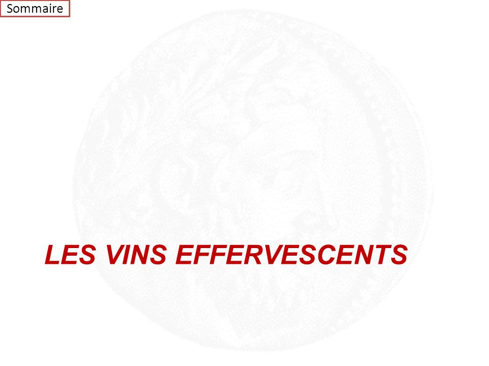 Prix Hors Taxes en Livres Libanaises (sauf vente et sans engagement) CHAMPAGNE DAMPIERRE NomL.L Cuvée des Ambassadeurs Blanc de Blancs105 000 Sommaire