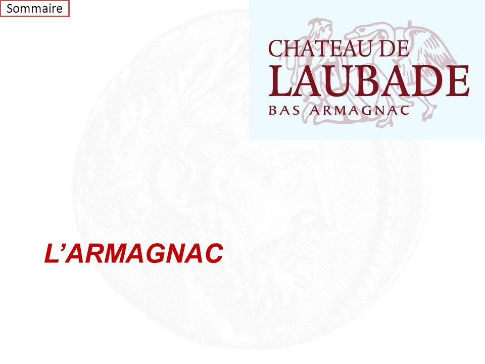 Prix Hors Taxes en Livres Libanaises (sauf vente et sans engagement) Italie FOSS MARAI SpumanteL.L Spumante Cartizze72 000 Spumante Cartizze Magnum142