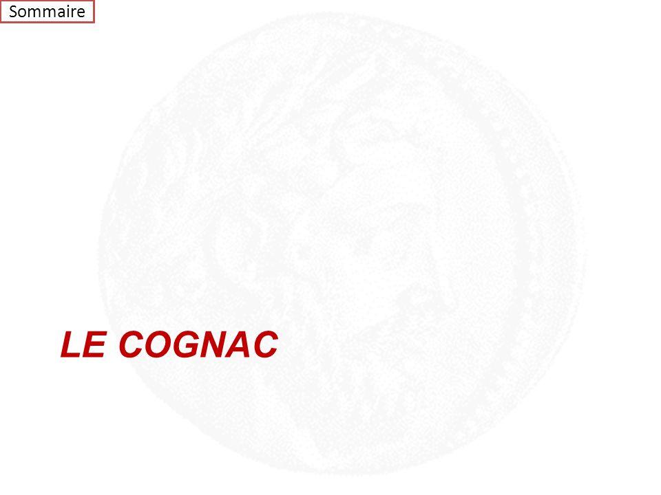 Prix Hors Taxes en Livres Libanaises (sauf vente et sans engagement) Pot Gascon X.O. Magnum Prix: 367 500 L.L. Fontaine X.O. 6L Prix: 1 050 000 L.L. C