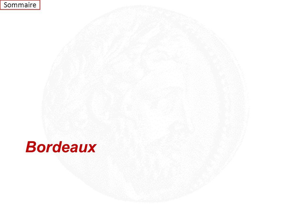 Prix Hors Taxes en Livres Libanaises (sauf vente et sans engagement) ALSACE Sommaire GEWURZTRAMINERL.L. GEWURZTRAMINER DOMAINE WEINBACH 199258 500 GEW