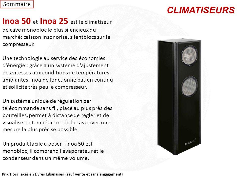 Prix Hors Taxes en Livres Libanaises (sauf vente et sans engagement) Le Modulocube est un casier en hêtre pliable, livré prêt à monter, qui permet de