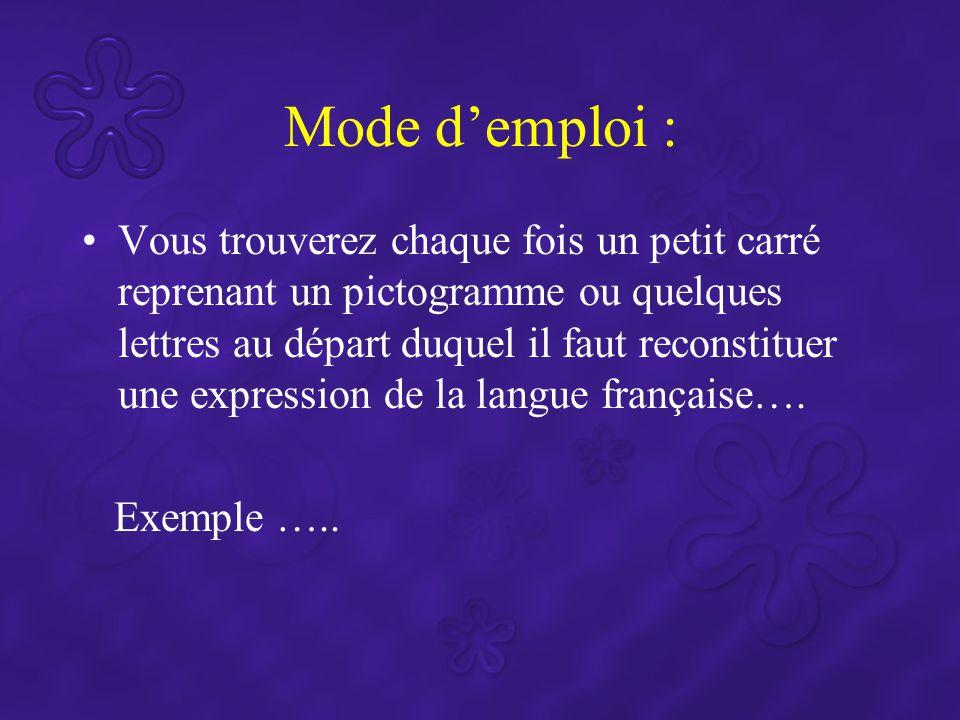 …….. C'est la Boucherie Sanzot ;-) B U C H E R I E