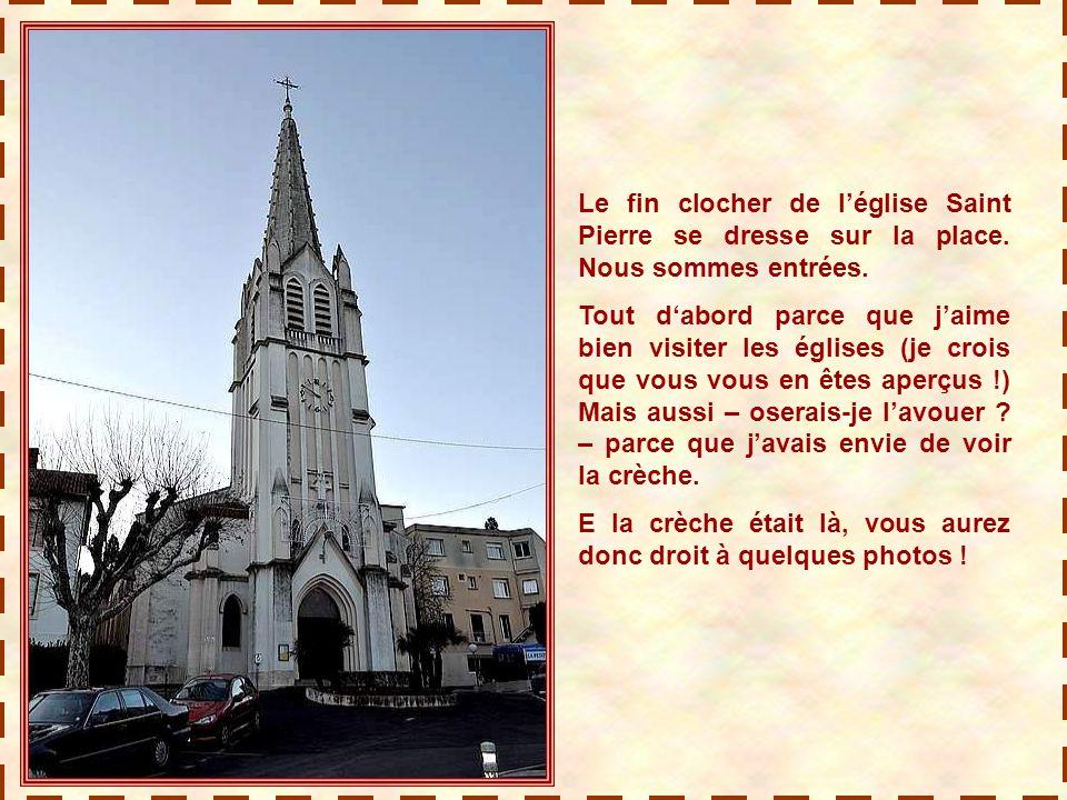 Paul Coste Floret fut mai- re de Lamalou-Les-Bains de 1953 à 1959 puis de 1971 à 1979. Son buste est placé de- vant la casino dans le square situé ave