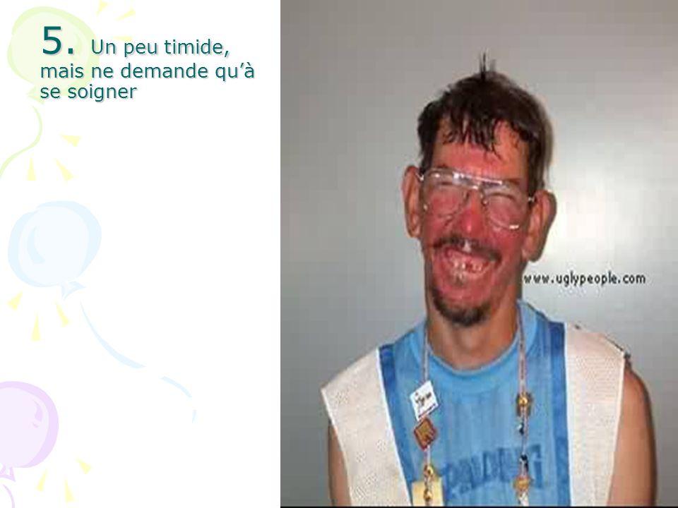 D'autres sur: www.diaporama-a-la-con.fr.st Le site des meilleurs diaporamas humoristiques [Attention le passage du pointeur de souris dans ce cadre déclenche un lien vers le site]