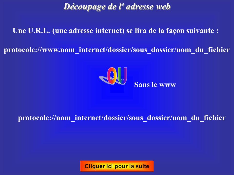 particuliers.societegenerale.fr Reprenons l'exemple précédent : https://particuliers.societegenerale.fr/nous_contacter/service_urgence.html particulie