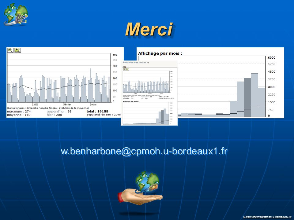 w.benharbone@cpmoh.u-bordeaux1.fr MerciMerci w.benharbone@cpmoh.u-bordeaux1.fr