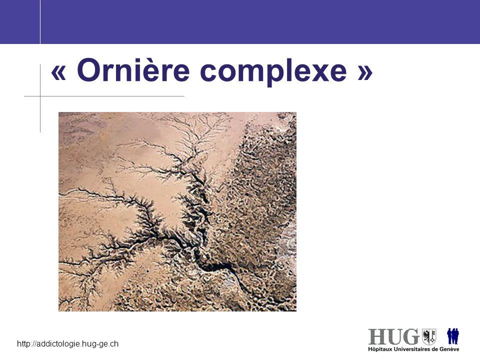 http://addictologie.hug-ge.ch « Ornière complexe »