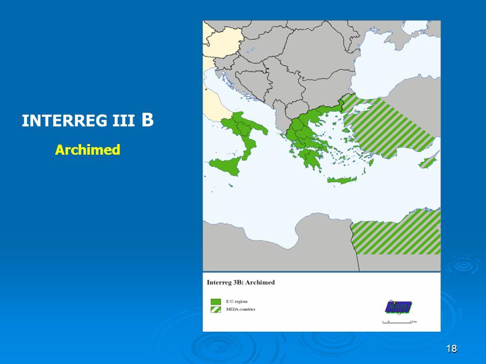 19 Europe élargie (Wider Europe) message clef Europe élargie (Wider Europe) message clef L Union doit s'employer à créer un espace de prospérité et de bon voisinage - un cercle d'amis - Caractérisé par des relations étroites et pacifiques fondées sur la coopération.