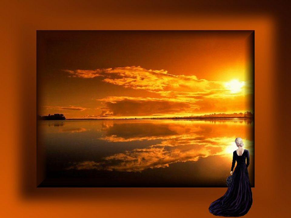 Maintenant c est le regard de votre Ciel… Qui guide aisément vers votre potentiel… Reposez-vous de vos larmes… Marchez avec la force de votre âme… Apprivoisez-vous comme un héros… Vous méritez tellement plus beau…