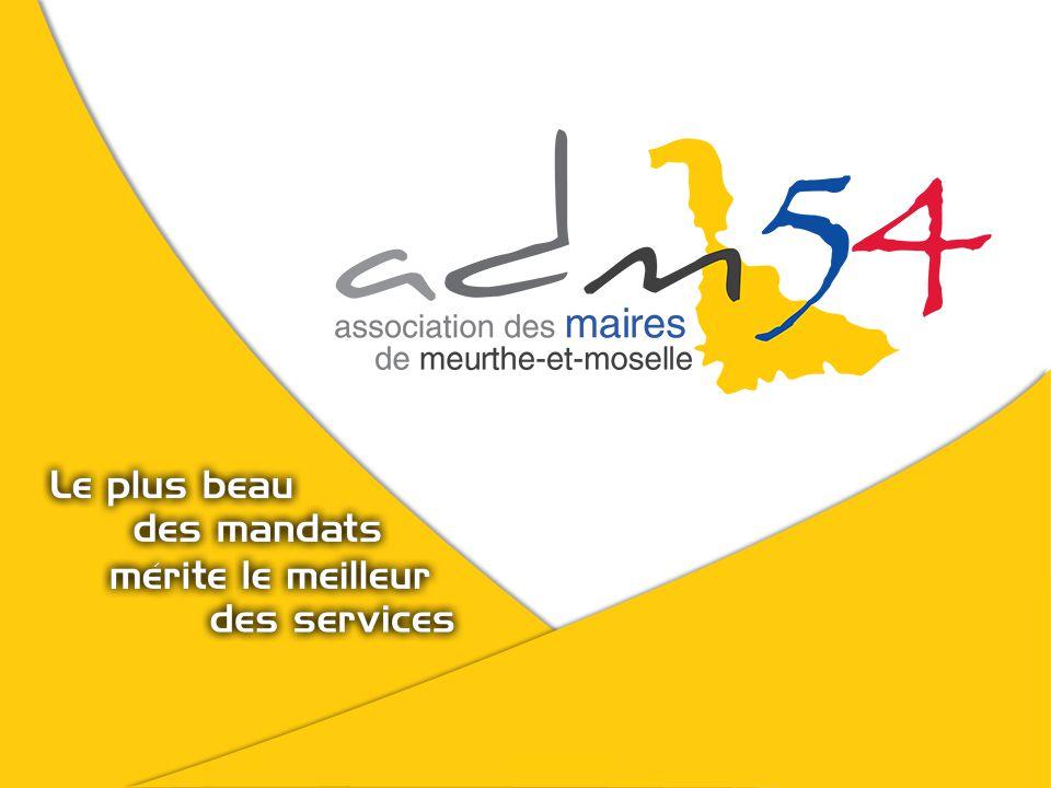 JOURNÉE D'ACCUEIL DES NOUVEAUX MAIRES Le fonctionnement du conseil municipal Présentation par Nicolas Marchetto Juriste formateur