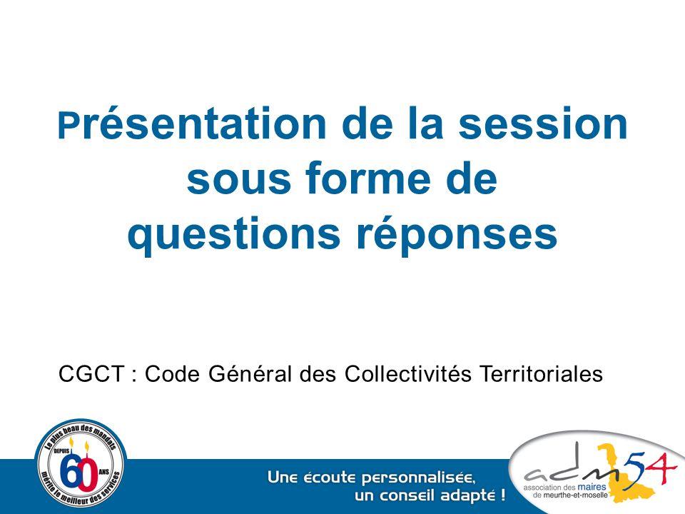  L'ordre du jour permet aux conseillers de s'informer sur les sujets qui seront discutés.