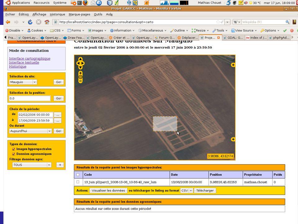 18 Juin - IGECMathias Chouet (INRA Montpellier) - Garicc24