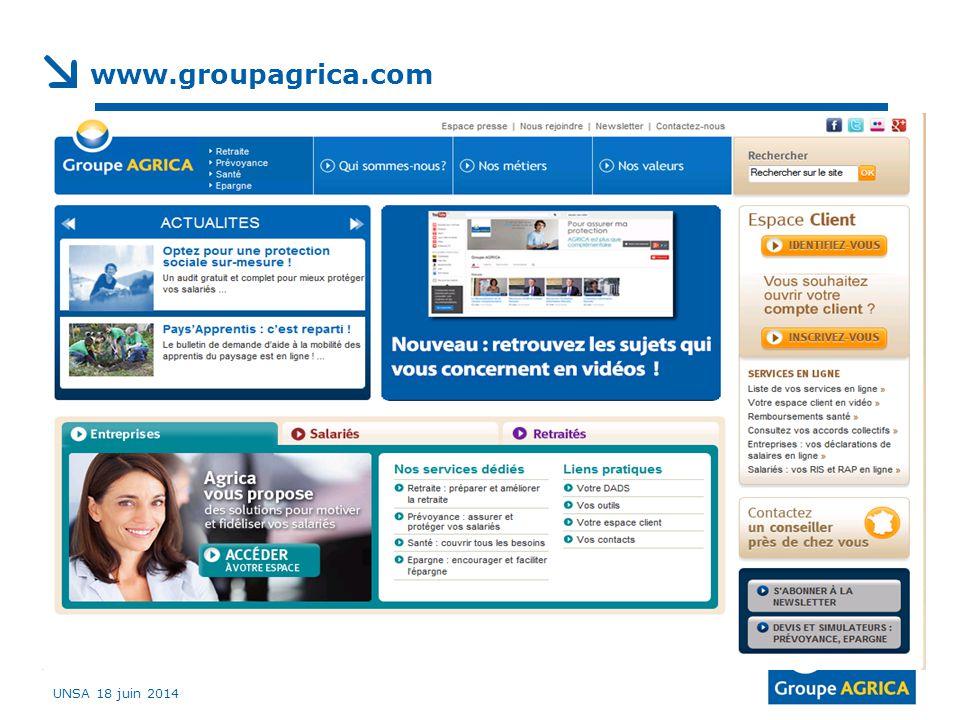 www.groupagrica.com