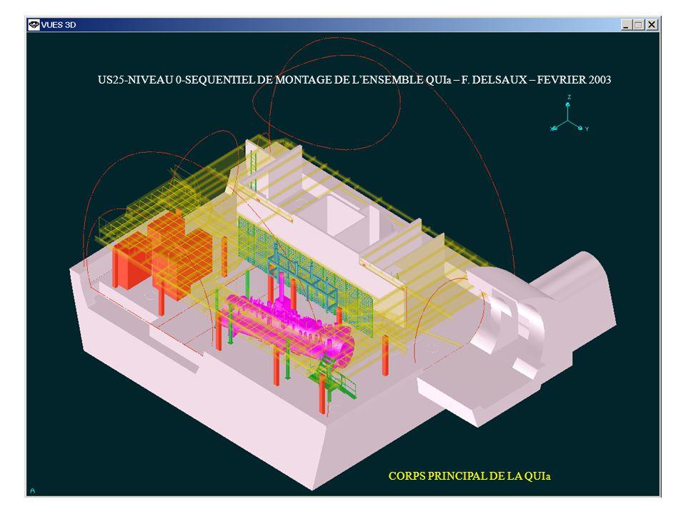 US25-NIVEAU 0-SEQUENTIEL DE MONTAGE DE L'ENSEMBLE QUIa – F.