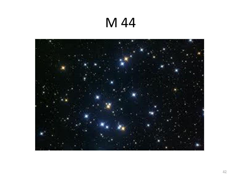 M 44 42