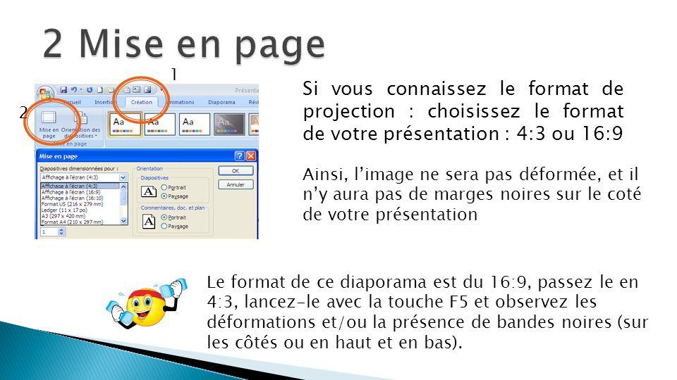 Cliquez sur l'élément à animer Onglet Animation, Cliquez sur le bouton « Animation Personnalisée » Dans le volet de droite « Personnalisé l'animation », cliquez sur ajouter un effet Choisissez l'effet qui vous convient Dans le menu déroulant « Début », sélectionnez quand l'animation doit commencer.