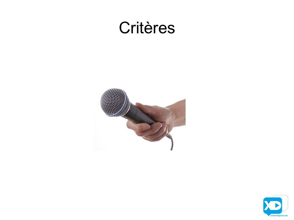 Chapeau Oubliez vos réflexes print-radio-TV (anti-doublons, vocabulaire waouw…) Explicitez davantage le titre (pertinence renforcée) : 5W + 2H 165 signes (troncature) Insérez plutôt les mots-clés au début des phrases, pour les rich snippets et pour le SEO Terminez par un appel à l'action (CTA)