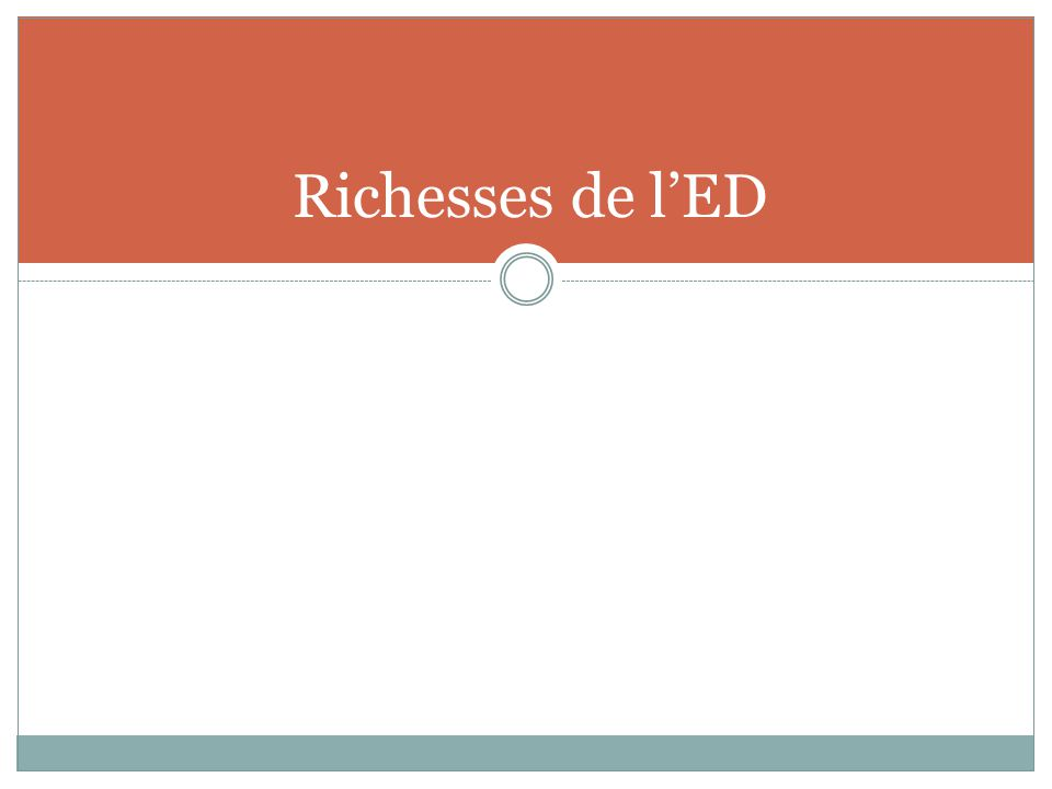 Ressources Cycle du projet Créativité et art Réseaux et liens Outils Contexte Résilienc e