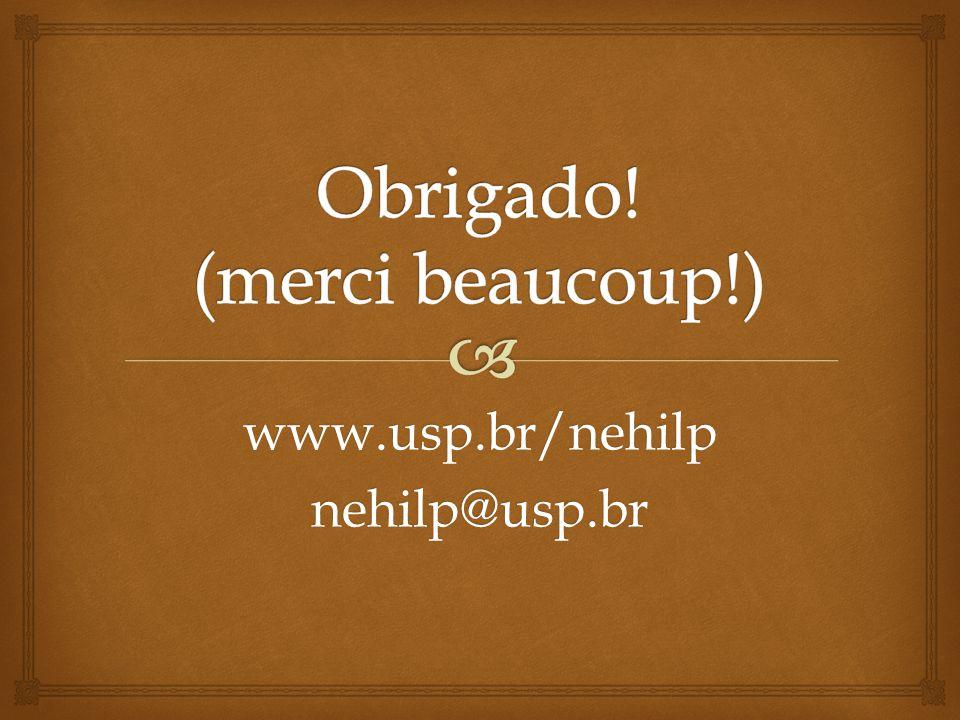 www.usp.br/nehilpnehilp@usp.br