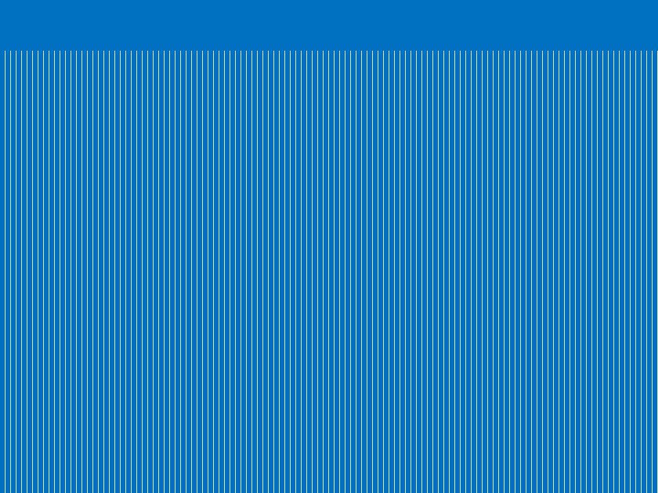 Atelier pratique B : Résolution des problèmes de connectivité réseau Exercice 1 : Création d un problème simulé de connectivité réseau Exercice 2 : Résolution d un problème de connectivité réseau Informations d ouverture de session Ordinateurs virtuels22687B-LON-DC1 22687B-LON-CL1 Nom d utilisateurAdatum\Administrateur Mot de passePa$$w0rd Durée approximative : 30-60 minutes