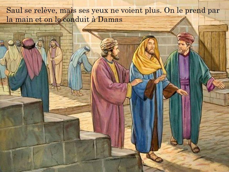 Réalisation : www.kt42.fr Illustrations : biblelessonsite.org
