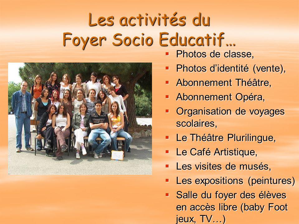 JFB Dans le cadre de l'orientation active:  Au mois de mars, les élèves de Première sont invités à participer aux « Journées du Futur Bachelier »(JFB