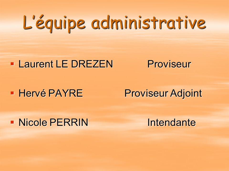 Répartition Filles / Garçons (partie Section d 'Enseignement Professionnel ) 2013/2014