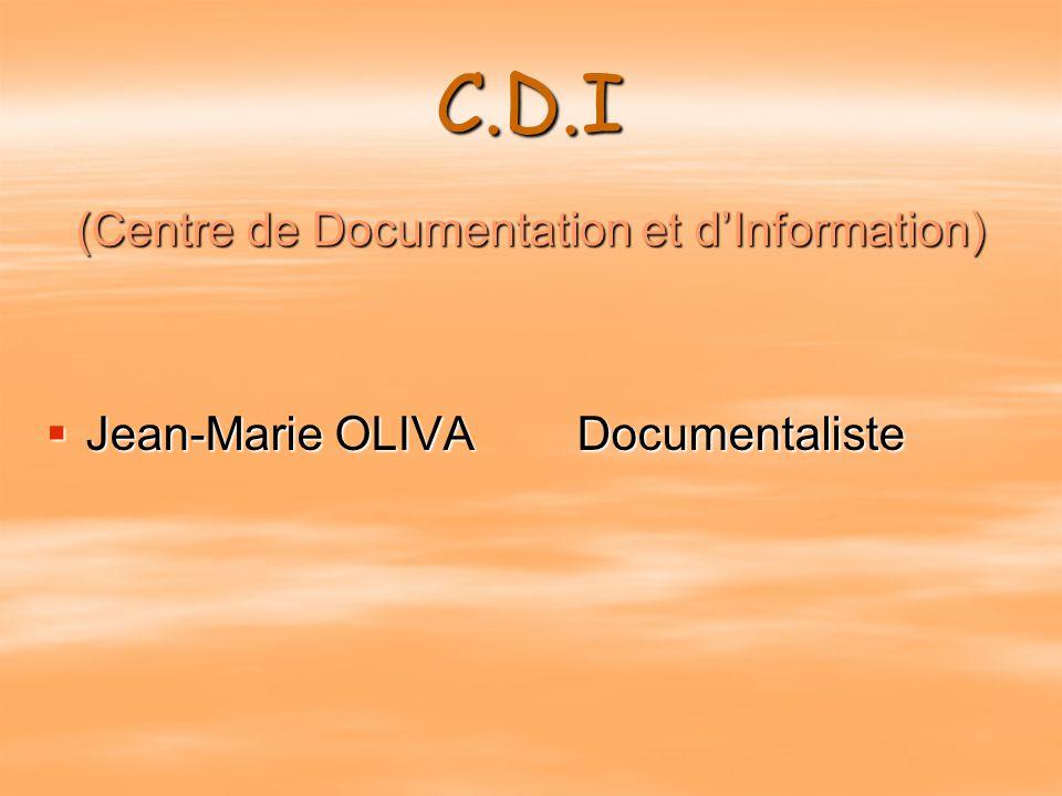 L'équipe Vie-Scolaire  Cécile GOURDINCPE  Jean Claude CONTECPE  Assistants d'Education (5)