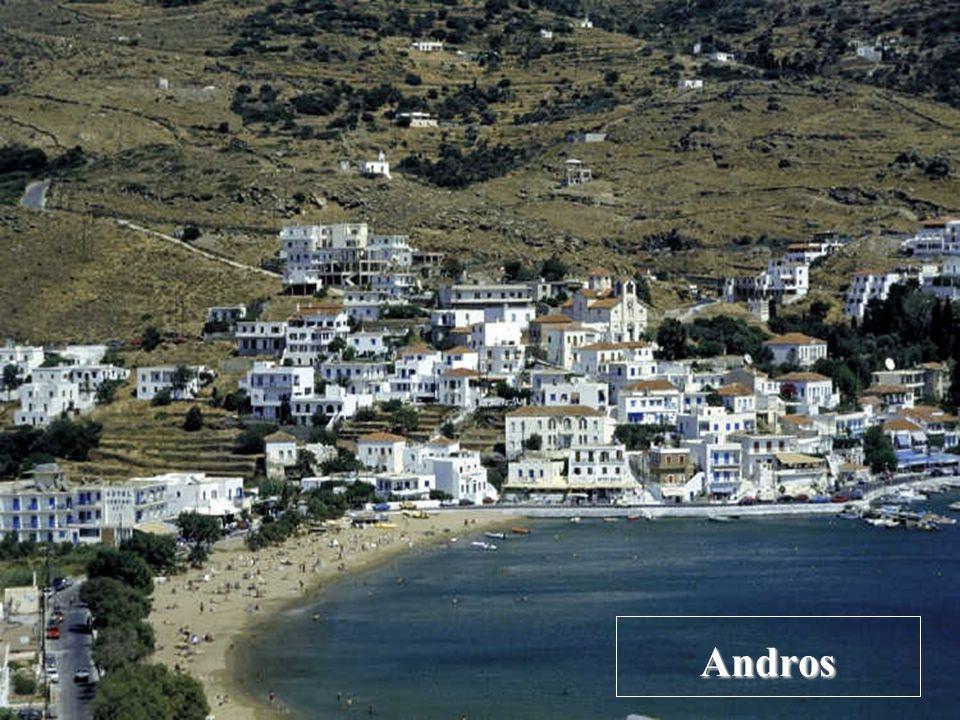 St. Nikolaos, Crete