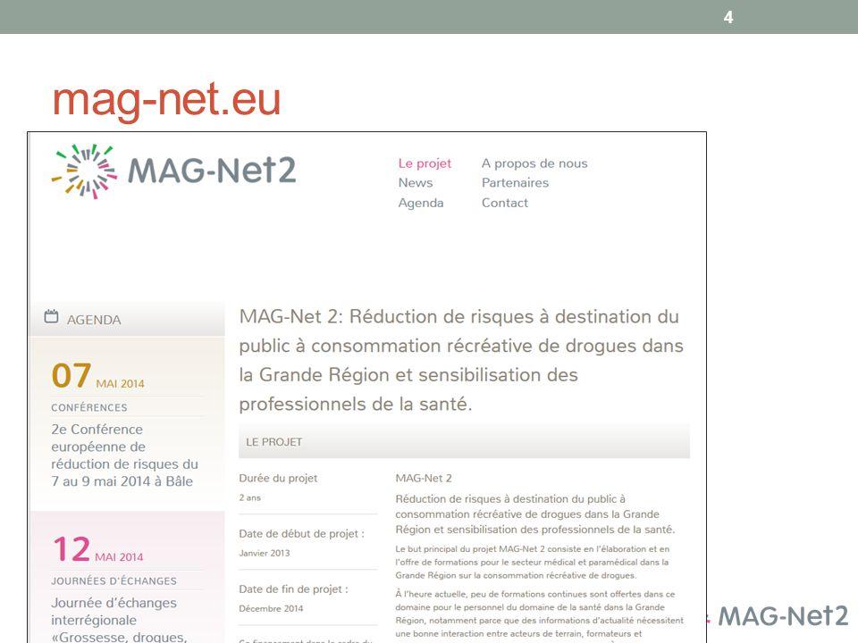 mag-net.eu 4
