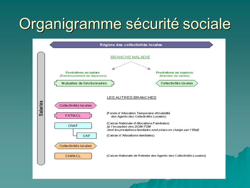 La contribution sociale généralisée En 2007, elle devrait atteindre 79,2 milliards d'euros.