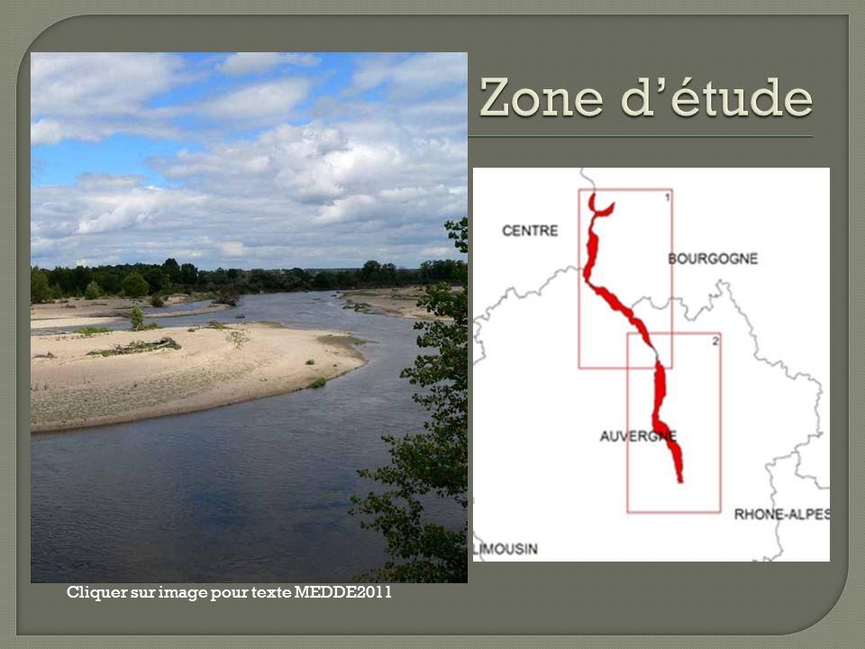 Cliquer sur image pour texte MEDDE2011