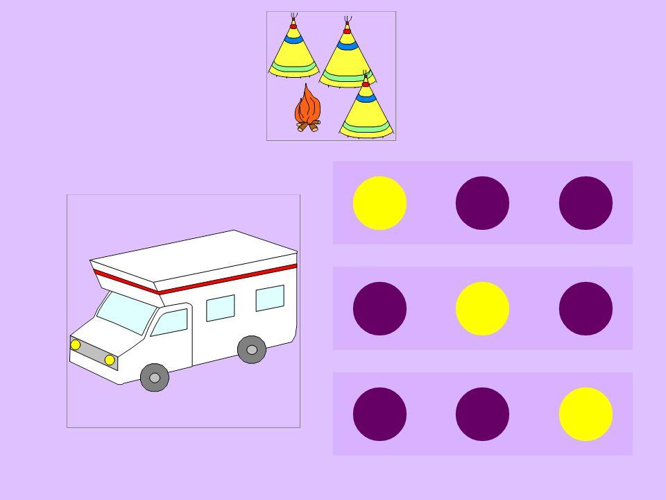 can-camping-car