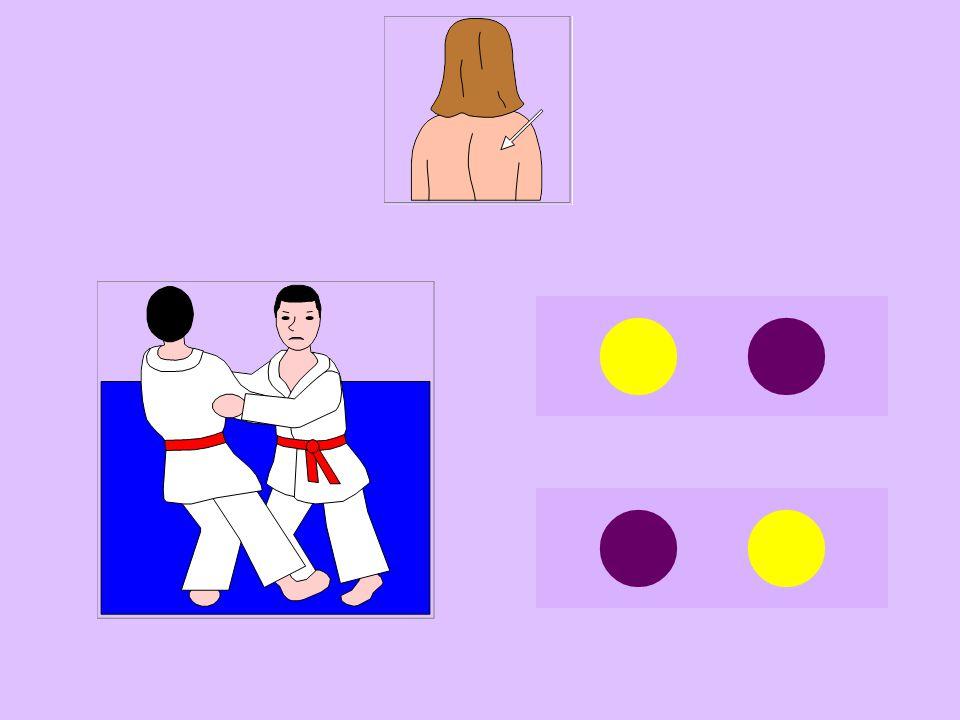 do-judo