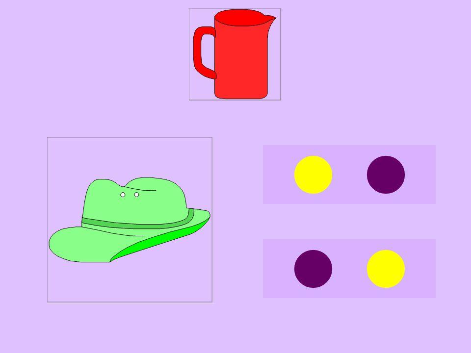 pot-chapeau
