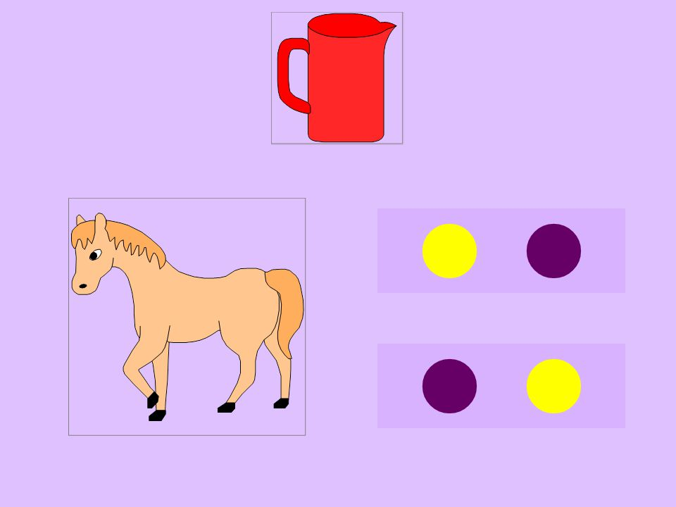 pot-poney