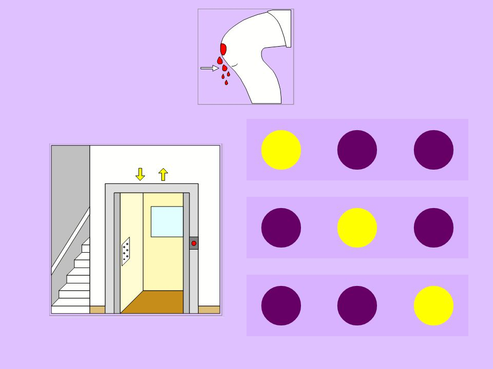 san-ascenseur