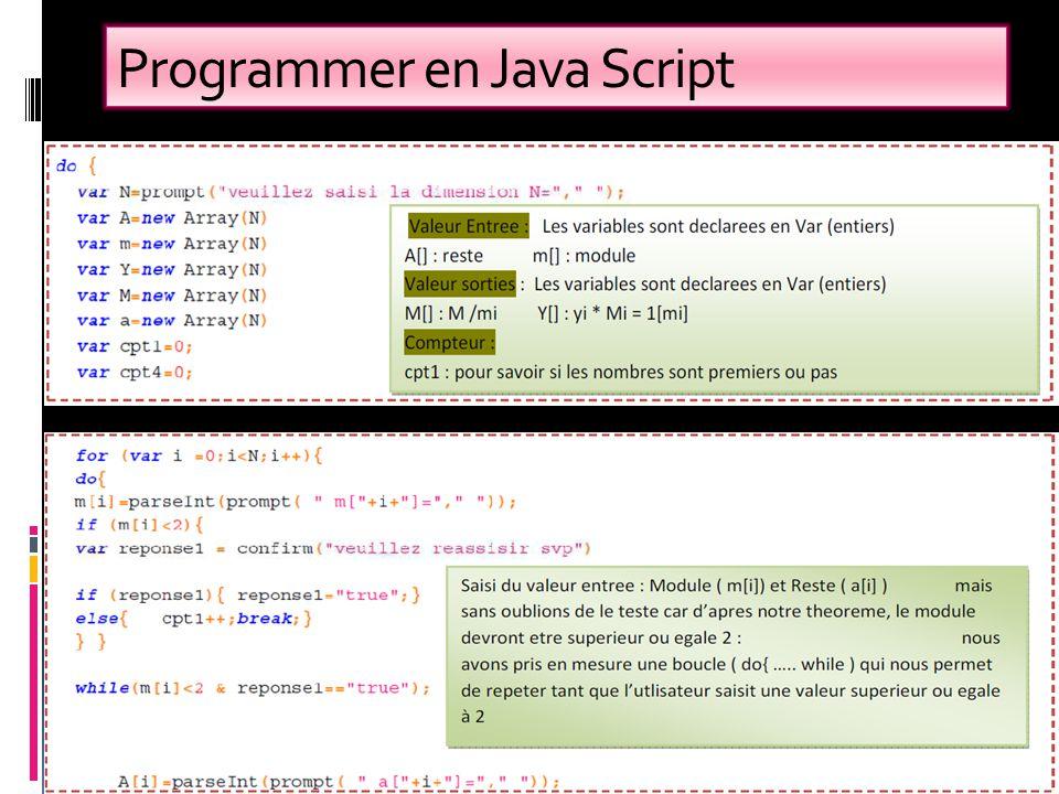PROGRAMMER C++