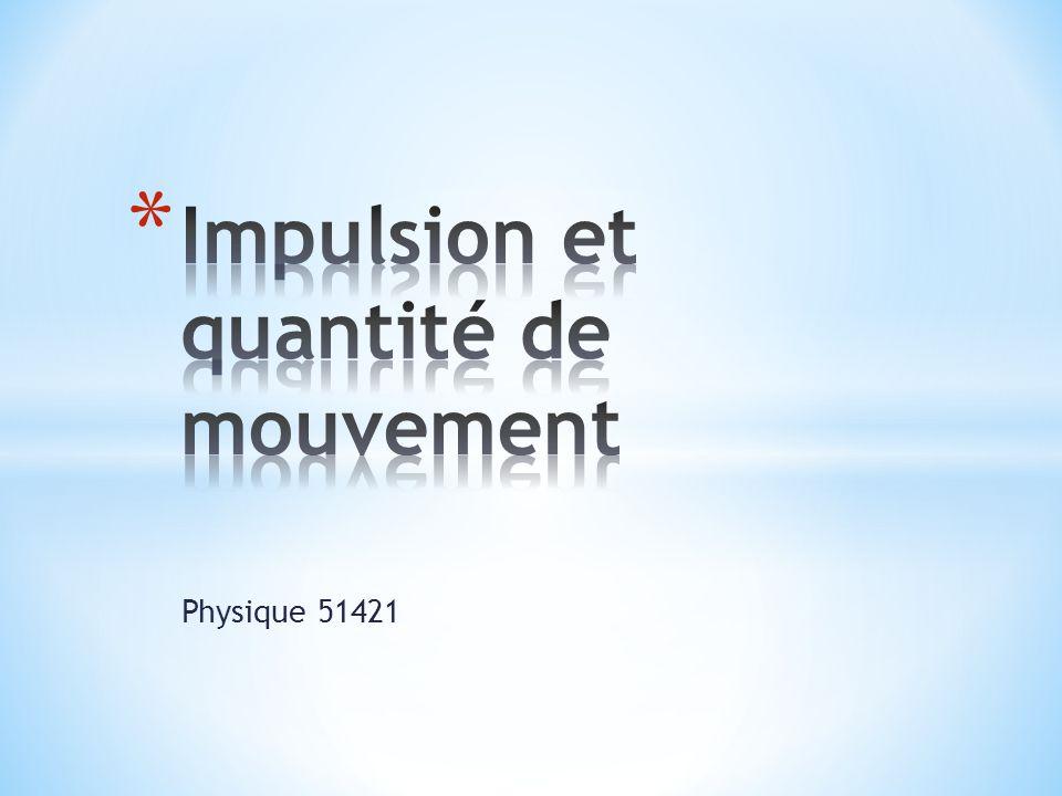 Physique 51421