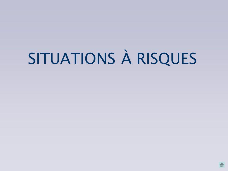 CNVV – septembre 2007 Un mouvement de roulis Un mouvement de roulis … piloté ou non … V Z V Z augmente α α augmente V Z V Z diminue α α diminue rotati