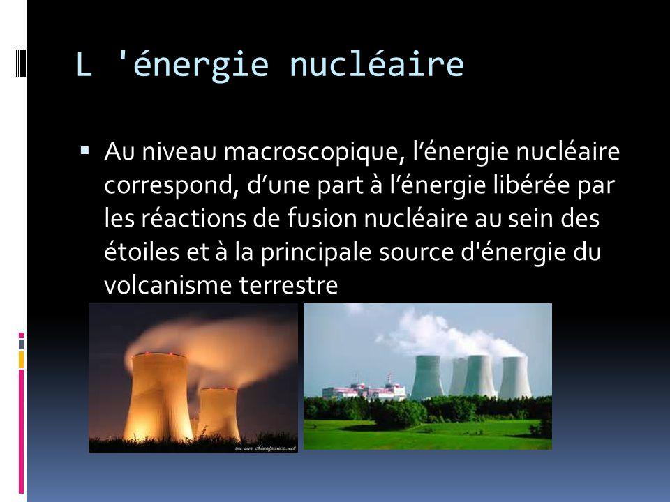 Le charbon  Roche stratifiée combustible, de couleur noire, formée par l accumulation de débris végétaux transformés par la carbonisation