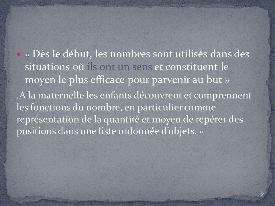 Le site du « matou matheux » ExercicesNombresCPCE1.pdf Des outils pour « j'apprends les maths ».lakanal.free.fr/ fiches_nombres1a10_CP_aff_NE_lak.pdf fiches_nombres1a10_CP_aff_NE_lak.pdf 40