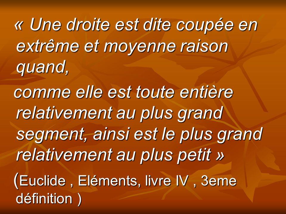 III ème siècle av.J-C.